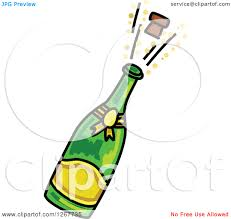 champagne glasses clipart clipart champagne bottle clipart collection clipart champagne