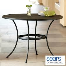 epic commercial dining room furniture 99 on home decorator with