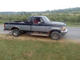 1995 ford f150 5 0 1995 f 150 5 0 pay check to pay check page 2 ford f150 forum