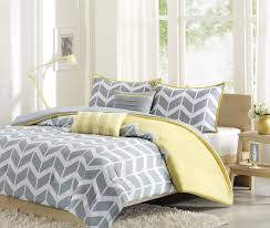 bedding set fascinate blue and grey bedding ideas beguiling grey