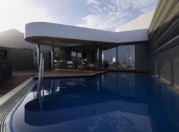 villa captivating yachting elounda home design in bedroom space
