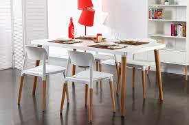 table cuisine rectangulaire table sejour pas cher table cuisine rectangulaire lepetitsiam