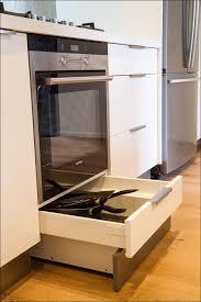 kitchen kitchen storage racks under shelf storage basket under