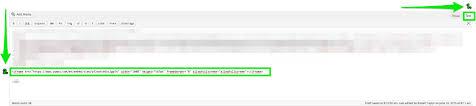 tutorial wordpress com pdf yumpu insert pdf into wordpress blog post tutorial