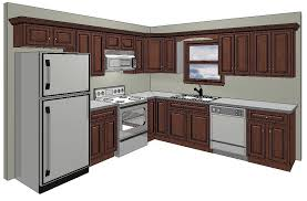 10x10 kitchen floor plans nice 10 by 10 kitchen 10x10 kitchen floor plans 10 x 10 kitchen