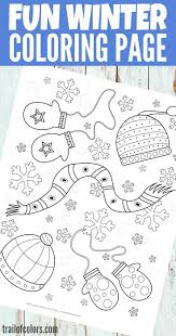 100 best printable coloring pages images on pinterest