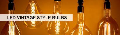 led vintage style bulbs step 1 dezigns step 1 dezignsled
