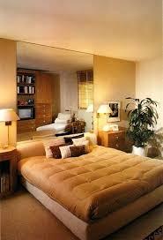 homes in the 1980s 1980 bedroom furniture better homes gardens 1980 bedroom furniture