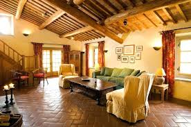tuscan inspired living room tuscany style style living room floor tuscan style home plans