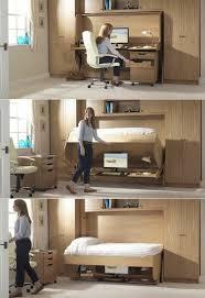 bureau pliant conforama meuble lit pliant conforama conceptions de maison blanzza com