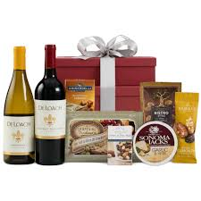 wine gift basket delivery shop wine gifts wine