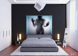 flooring ideas for bedrooms bedroom designs white rug grey bed modern bedroom ideas wooden