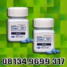 obat kuat viagra usa 100mg obat kuat pill biru obat pembesar