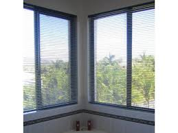 Awnings Townsville Interior Shutters Townsville Okayimage Com