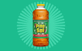 can i use pine sol to clean wood kitchen cabinets pine sol is now approved by the epa to kill coronavirus and