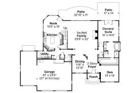 european house floor plans european house plans yorkshire 30 505 associated designs