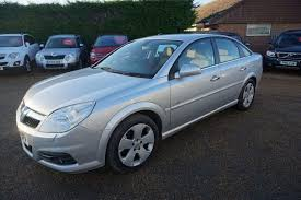 100 2007 vauxhall vectra owners manual 100 opel vectra c