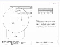 baldor wiring diagram diagram wiring diagrams for diy car repairs