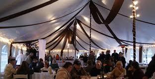 tent and table rentals s tents party rentals tent rentals party rentals wedding