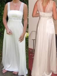 monsoon wedding dresses 2011 свадебное платье monsoon 42 44 7000 рублей запись пользователя