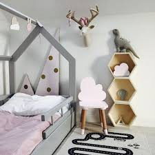 a bedroom in the clouds cloud kids rooms and room