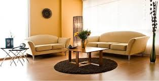 How Should I Design My Bedroom How Should I Decorate My Living Room 51 Best Living Room Ideas