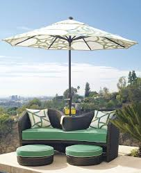 40 best frontgate images on pinterest outdoor furniture outdoor