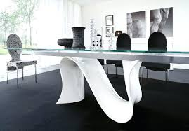 types of dining tables types of dining room tables types furniture furniture names list