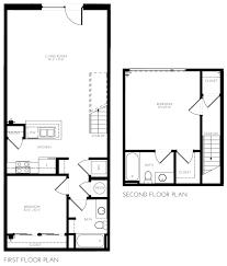 2 bedroom apartments richmond va hopper lofts apartments richmond va 2 bedroom apartment