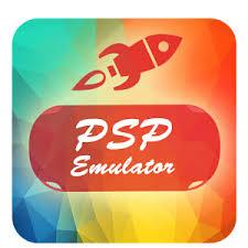 android psp emulator apk rocket psp emulator apk on pc android apk