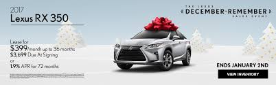 lexus suvs 2017 new and used lexus dealer east hartford ct hoffman lexus near
