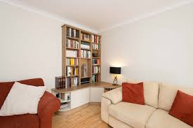 Fitted Living Room Furniture Fitted Living Room Furniture In Kent