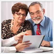 Senior Expense Insurance Program by What Is Expense Insurance