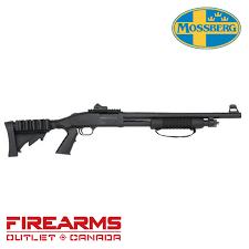 best black friday deals 2016 mossberg 930 spx shotguns canada gun shop
