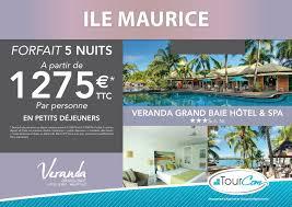 hotel veranda mauritius 緕le maurice veranda grand baie h羔tel