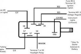 e36 headlight wiring diagram e36 wiring diagrams collection
