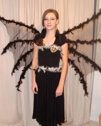 Hunger Games Halloween Costumes Katniss 17 Catching Fire U0026 Mockingjay Halloween Costume Ideas