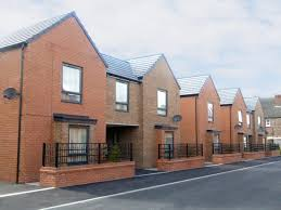 alford street liverpool a mix of 10 2 and 3 bedroom affordable