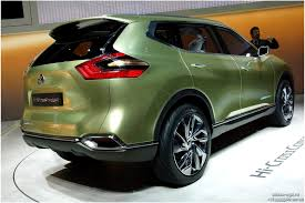 nissan pathfinder reviews 2014 2014 nissan xtrail price and review cars reviews 2014 2015