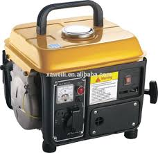 950 generator 950 generator suppliers and manufacturers at