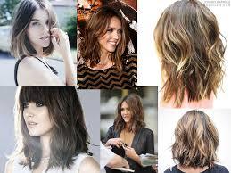 simulateur coupe de cheveux femme changer de coiffure femme simulation salon of