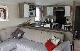 Luxury Caravans Holiday Caravans Loch Lomond Caravans For Sale Loch Lomond