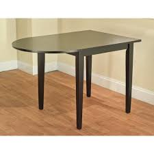 Drop Leaf Oak Table Drop Leaf Dining Table Uk And Chairs Black Room