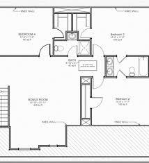 free home floor plan design modular home floor plans with dimensions free home lgi floor