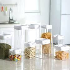 kitchen contemporary cookie jar kitchen canister sets kohl s designer kitchen canisters cumberlanddems us