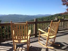 370 Best Rocking Horses Chairs Is There A Better View In A House Surrounde Vrbo