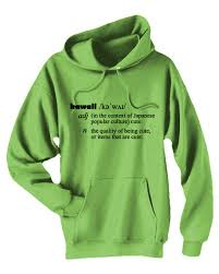 kawaii definition pullover hoodie kawaii hoodie