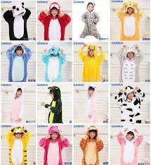 halloween fleece buy dinosaur inflatable costume fancy dress suit party