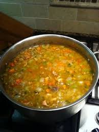 tana amen recipes brain food omni diet pinterest fit