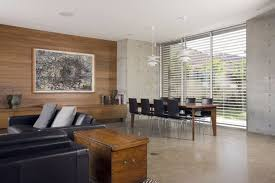vintage chic 6 steps to modernist interiors eluxe magazine